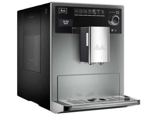 Melitta Caffeo CI E 970 306