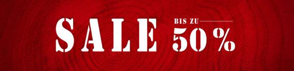 SALE_bis_zu_50_DE