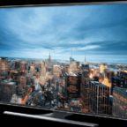 SAMSUNG-UE-48-JU-6450-UXZG-LED-TV-(Flat–48-Zoll–UHD-4K–SMART-TV)
