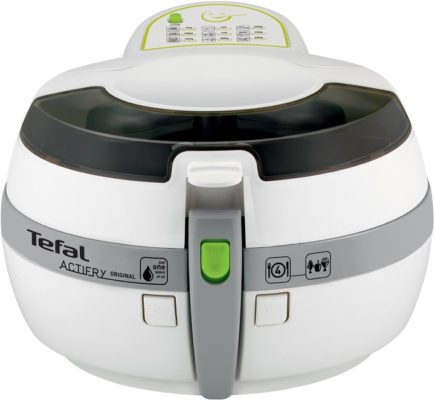 Tefal-FZ7010-ActiFry-Heissluft-Fritteuse
