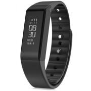 Vidonn X6S Fitness Armband mit Display