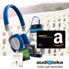 audioteka-gutschein-bonus-deal-sq