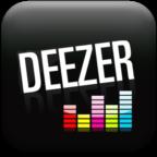 deezer-musik-kostenlos-hoeren_0e2d8960