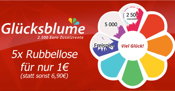 gluecksblume-gutschein-rubbellose