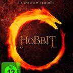 hobbit_triologie