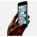 iphone-se-sq