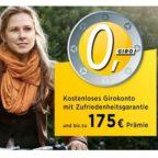 kostenloses Girokonto Commerzbank BB