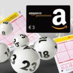 lotto-online-gutschein-sq