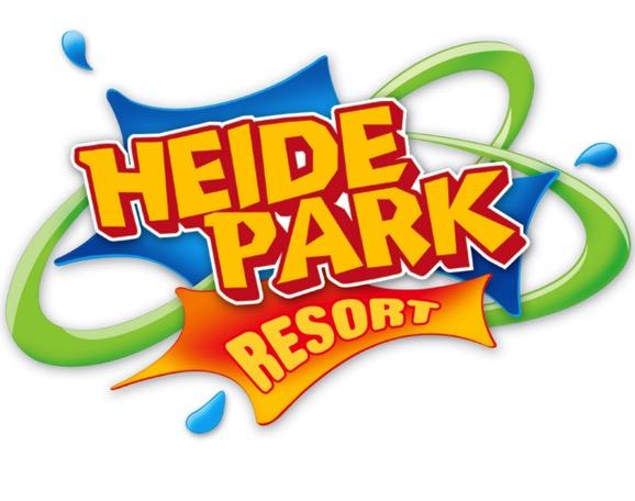 Heide Park Hotel Und Eintritt