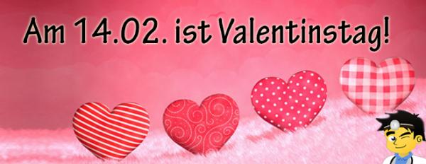 valentines-dealdoktor