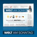 welt-am-sonntag-gutschein-sq