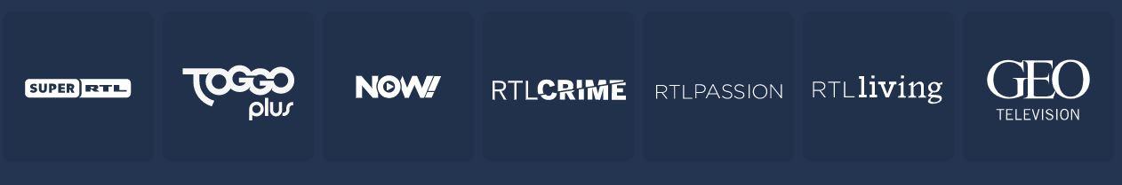 rtl living mediathek