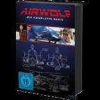 Airwolf—Die-komplette-Serie-[Blu-ray]