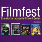 Amazon Filmfest BB Maerz 2016