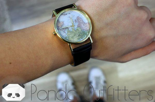 Armbanduhr-uhr-Weltkarte-Vintage-2-1024x680