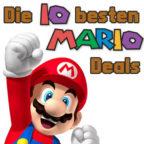 Die-10-Besten-Mario-Schnaeppchen BB