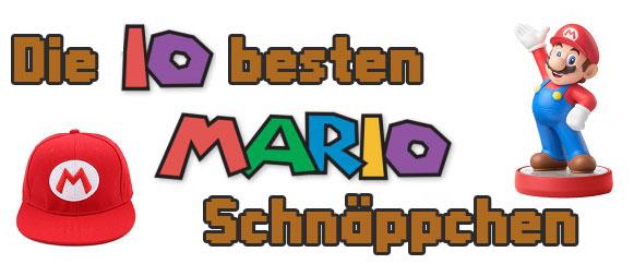Die-10-Besten-Mario-Schnaeppchen