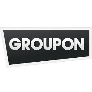 Groupon Logo BB