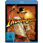 Indiana Jones Complete Adventures Bb