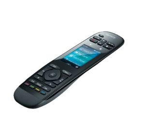 Logitech Harmony Ultimate One Touch