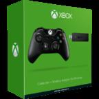 MICROSOFT-Xbox-One-Controller---Wireless-Adapter-für-Windows