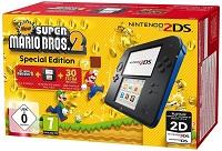 Mario N2DS Schnaeppchen05