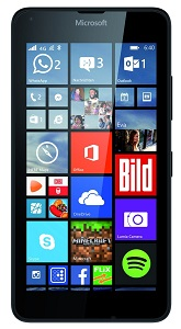 Nokia_Lumia 640_Dual-SIM