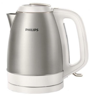 Philips-HD9305