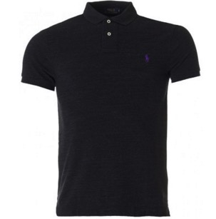 e8726027d865f6 Polo Ralph Lauren Herren Poloshirt Slim-Fit ab 25