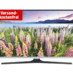 Samsung UE50J5150 (2)