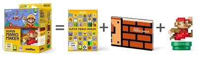 Super Mario Maker Schnaeppchen03