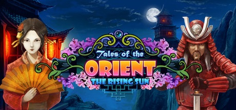 Tales of the Orient IBB 01