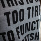 Too-tired-to-function-Sweatshirt-5