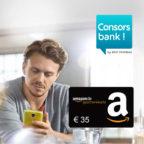 consors-bank-gutschein-bonus-praemie-sq