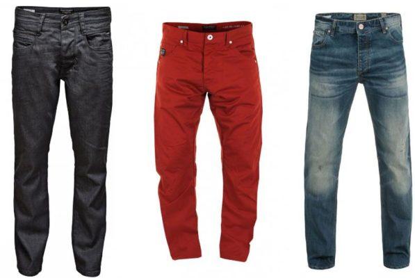 jj jeans o46