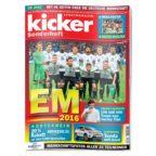 kicker-em-2016