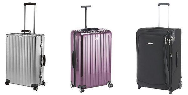 koffer direkt ibb 01