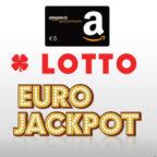 lottopalace-6x-lotto-1x-eurojackpot-5eugutschein-sq