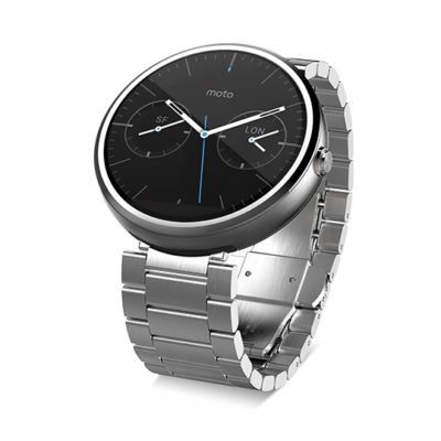 moto360-lgt-stainless-540