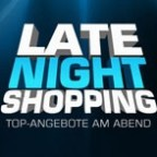 Saturn Late Night Shopping - z.B. Full HD DLP-Beamer Acer H6502BD für 499€ (statt 595€)