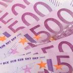 shutterstock_193261607 geld 500 euro