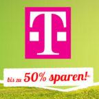 telekom-allnet-flat-50-prozent-modeo