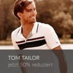 tom tailor_zengoes_Sale