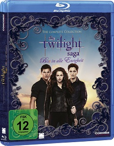 twilight_complete_collection