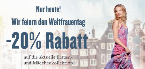weltfrauentag-header-nl