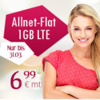 winsim-1gb-allnet-699-sq