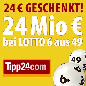kostenloses lotto spielen