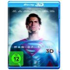 3 3D Blu-rays bb