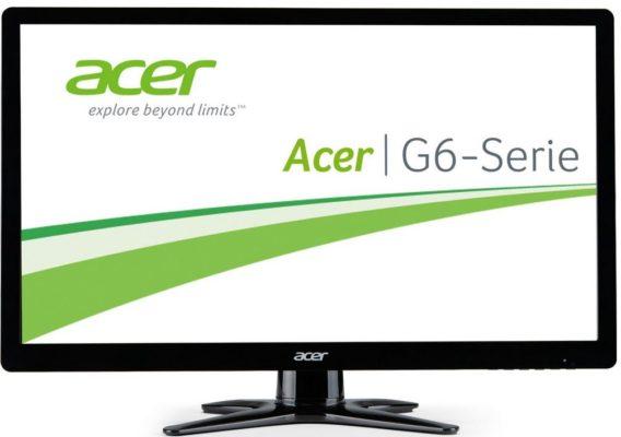 Acer-G246HLBbid