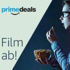 Amazon Prime Deals 210416 BB